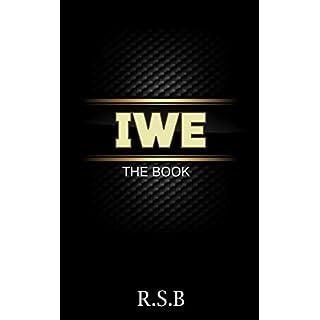 IWE: The Book
