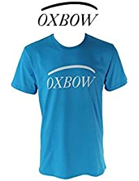 Oxbow F1corpo T-shirt pour homme