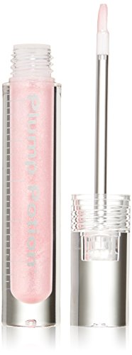 Physicians Formula Plump Potion Needle-Free Lip Plumping Cocktail Shade Extension Pink Crystal Potion 0.1 Ounce