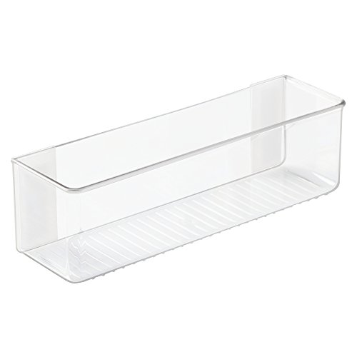interdesign-475-lb-large-affixx-peel-and-stick-adhesive-kitchen-organizer-clear