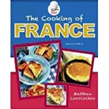 The Cooking of France (Superchef)