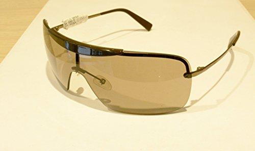 Giorgio Armani 566 S Sunglasses