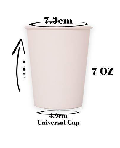 Zoom IMG-1 mggi trading 100pz bicchiere di