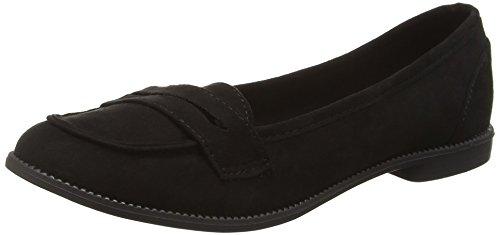 dorothy-perkins-shoes-bags-lily-mocassins-femme-black-130-39-eu