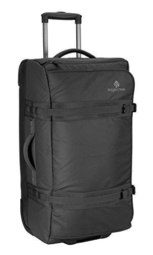 eagle-creek-no-matter-what-flatbed-duffel-bag-28-black