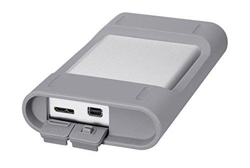 Sony PSZ-HB1T 1000GB externe Festplatte