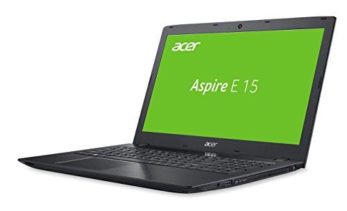 Acer Aspire E15 (E5-575-58Z2) - 3