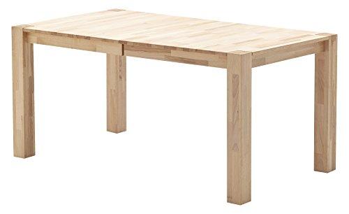 Robas Lund Ferdi Esstisch, Holz