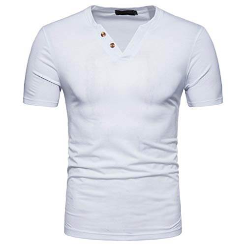 Polo Tireless New Polo Mens Summer 2018 Men Polo Shirt Casual Floral Polos Homme Male Printed Short Sleeve Camisa Polo Shirt Tops For Men Men's Clothing