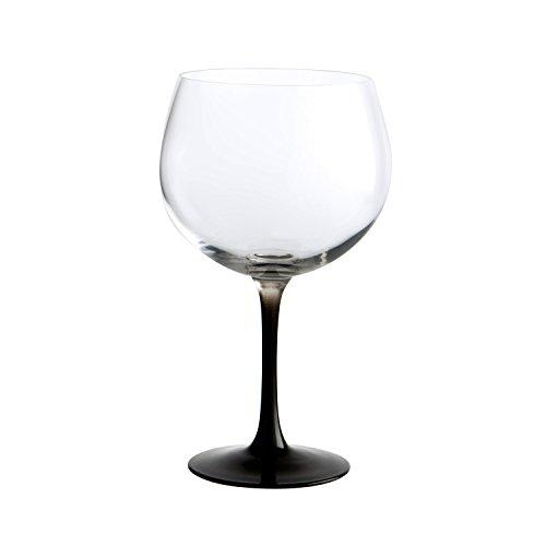 Arc Distribucion Arte Para El Hogar Iberica. 1020402 - Copa mesa comb 72cl rom lum vidrio luminarc 6 pz