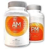 AM PM Essentials