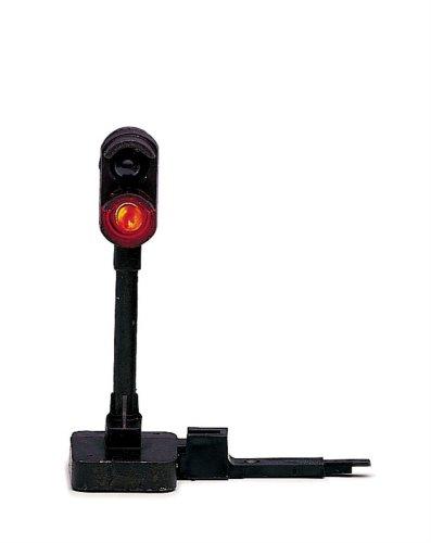 Hornby Gauge Colour Light Signal, Multi Color