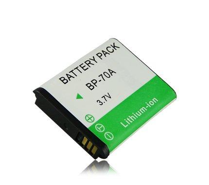 batteria-ea-bp70a-bp-70a-per-samsung-digimax-sl50-sl600-sl630-es65-es70-es75-pl80-pl90-pl100-pl200-s