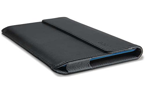 acer-iconia-b1-710-7-inch-pouch-case-black