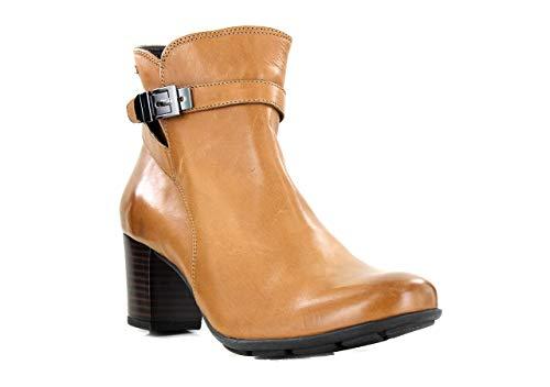 2857c7a2f72 MEPHISTO LAMIA - Bottines   Boots - Femme