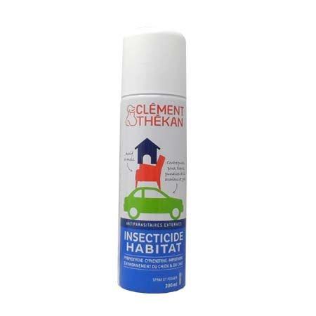 clement-thekan-insecticide-habitat-spray-et-fogger-300ml-special-grande-surface