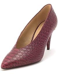 123601a18750 Amazon.co.uk  Michael Kors - Court Shoes   Women s Shoes  Shoes   Bags