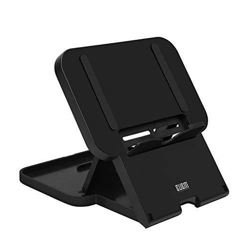 Webla Spielekonsole für Kühlung, Tablet, verstellbar, Universal-Telefon-Halterung, höhenverstellbar