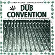 Dub Convention