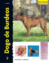 Dogo de Burdeos (Excellence)