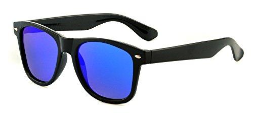 outray-a05-gafas-de-sol-unisex-retro-cristal-de-color-polarizado