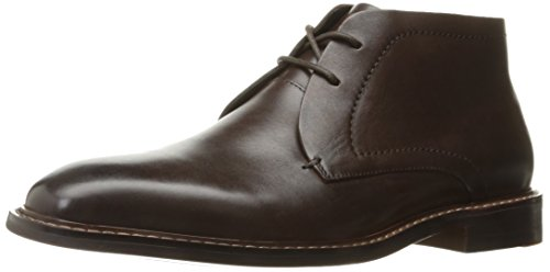 kenneth-cole-ny-sum-day-rund-leder-chukka-stiefel-braun-brown-200-445-eu