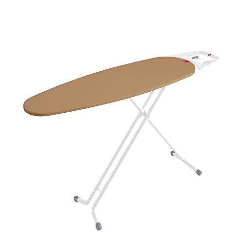 Rayen 6137 Table à Repasser, Métal Agrandi, Multicolor, 40x120x10 cm