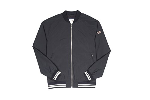 ben-sherman-nylon-bomber-giacca-uomo