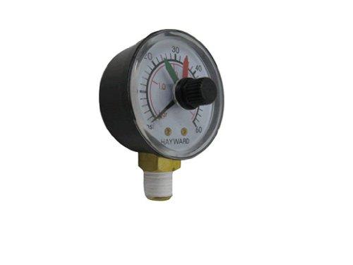 hayward-ecx271261-original-pressure-gauge-for-c900