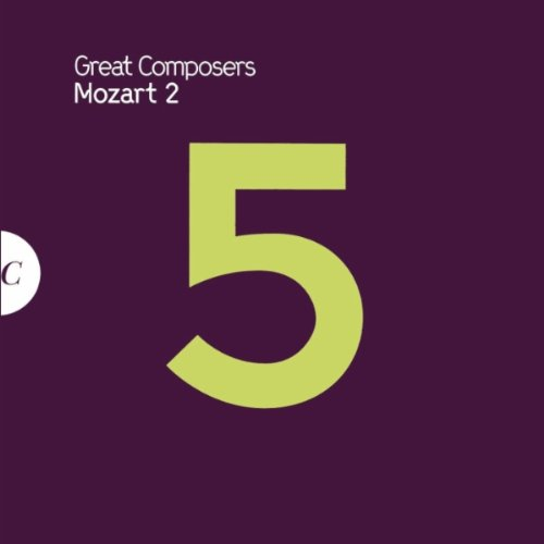 Piano Quartet No. 1 in G minor, K. 478: III. Rondo (Allegro)