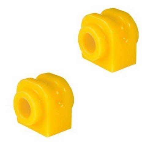 set-of-2-polyurethane-bushings-fr-susp-swaybar-35-01-3168-chrysler-pacifica-2003-2008-id-262-mm