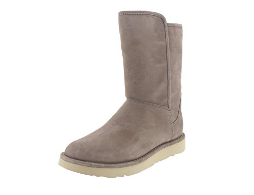 18a7fe18679 UGG Womans - Boots ABREE SHORT II 1016589 - clay, Size:6.5 - Buy ...