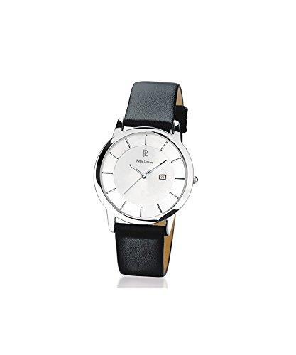 PIERRE LANNIER - Relojes para hombres EXTRA PLANO Pierre Lannier 235C123