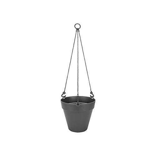 elho Loft Urban Suspension 20cm - Anthracite