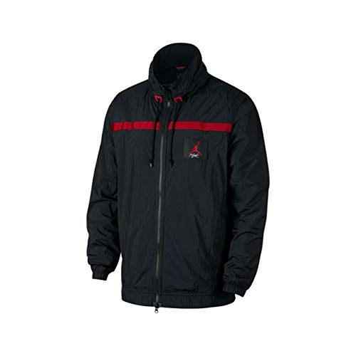 Nike Jordan Wings of Flight Windbreaker - Talla S