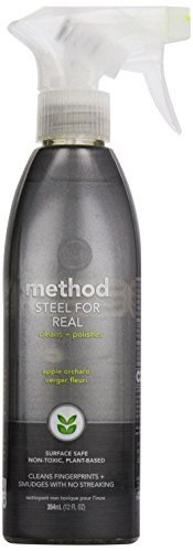 method-products-inc-cleanerpolishs-steelsp-12-fz-by-method