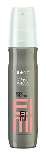wella-spray-texturisant-body-crafter