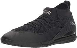 scarpe puma bambina 37.5