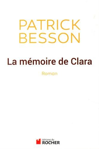 """<a href=""""/node/46460"""">La mémoire de Clara</a>"""