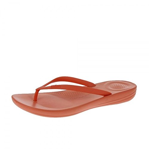 Fitflop iQushion...