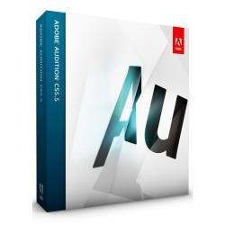 adobe-audition-creative-suite-cs55-4-para-windows-actualizacion-generica-actualizacion-path1