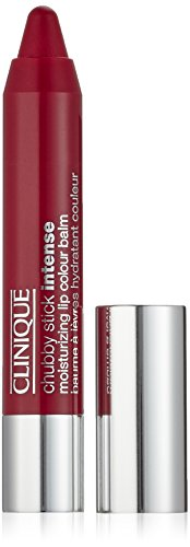Clinique 52244 Rossetto