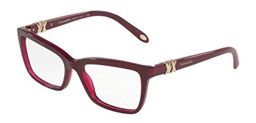 tiffany-co-glasses-tf2137-8173-52