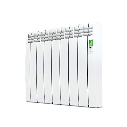 Rointe DNW0770RAD Radiador eléctrico bajo consumo