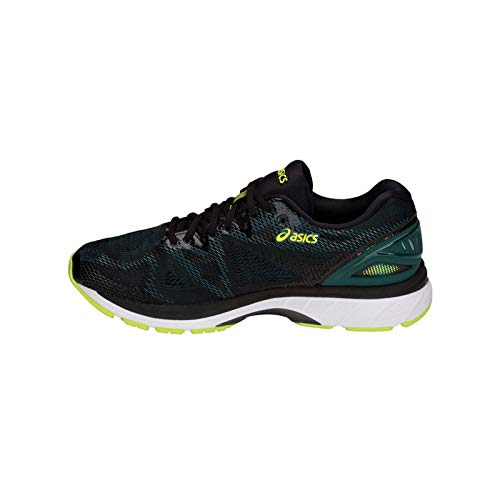 asics gel nimbus 20 chaussures de running homme vos chaussures de baskets. Black Bedroom Furniture Sets. Home Design Ideas