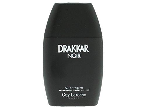 Guy Laroche Drakkar Noir 100ml eau de toilette