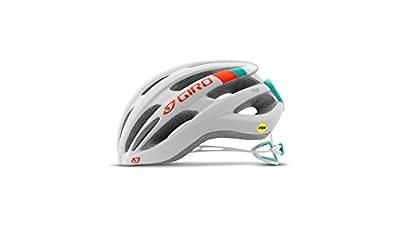 Giro Saga Women's MIPS Helmet From Evans Cycles by Giro