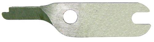 Bessey D241 Ersatzmesser Blechknabber D24