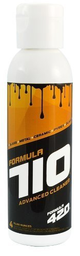 formula-710-advanced-cleaner-safe-on-pyrex-glass-metal-and-ceramic-by-formula-420-assorted-sizes-4oz