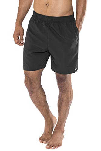 Nike Volley 7